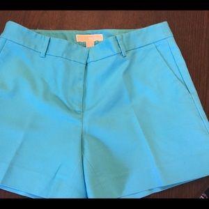 Pants - Micheal Kors shorts